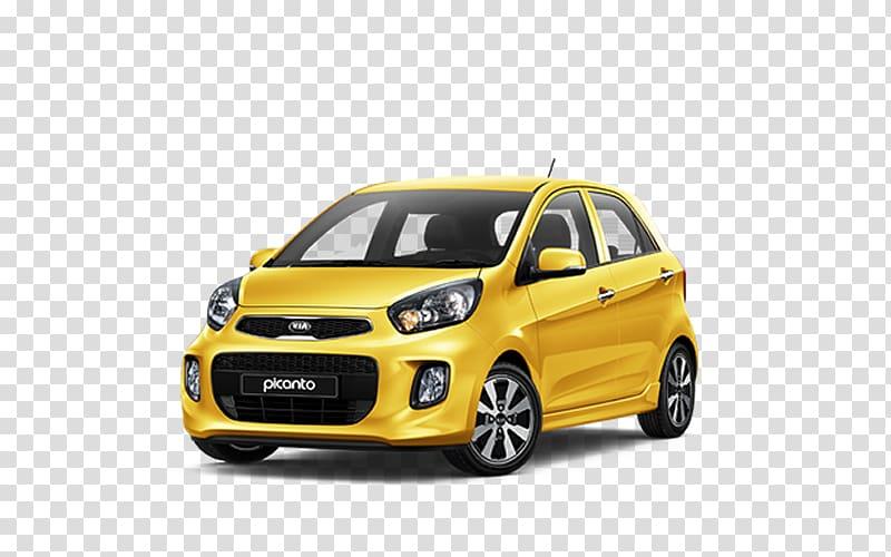 Kia Picanto Kia Motors Kia Sorento Kia Sportage, kia.