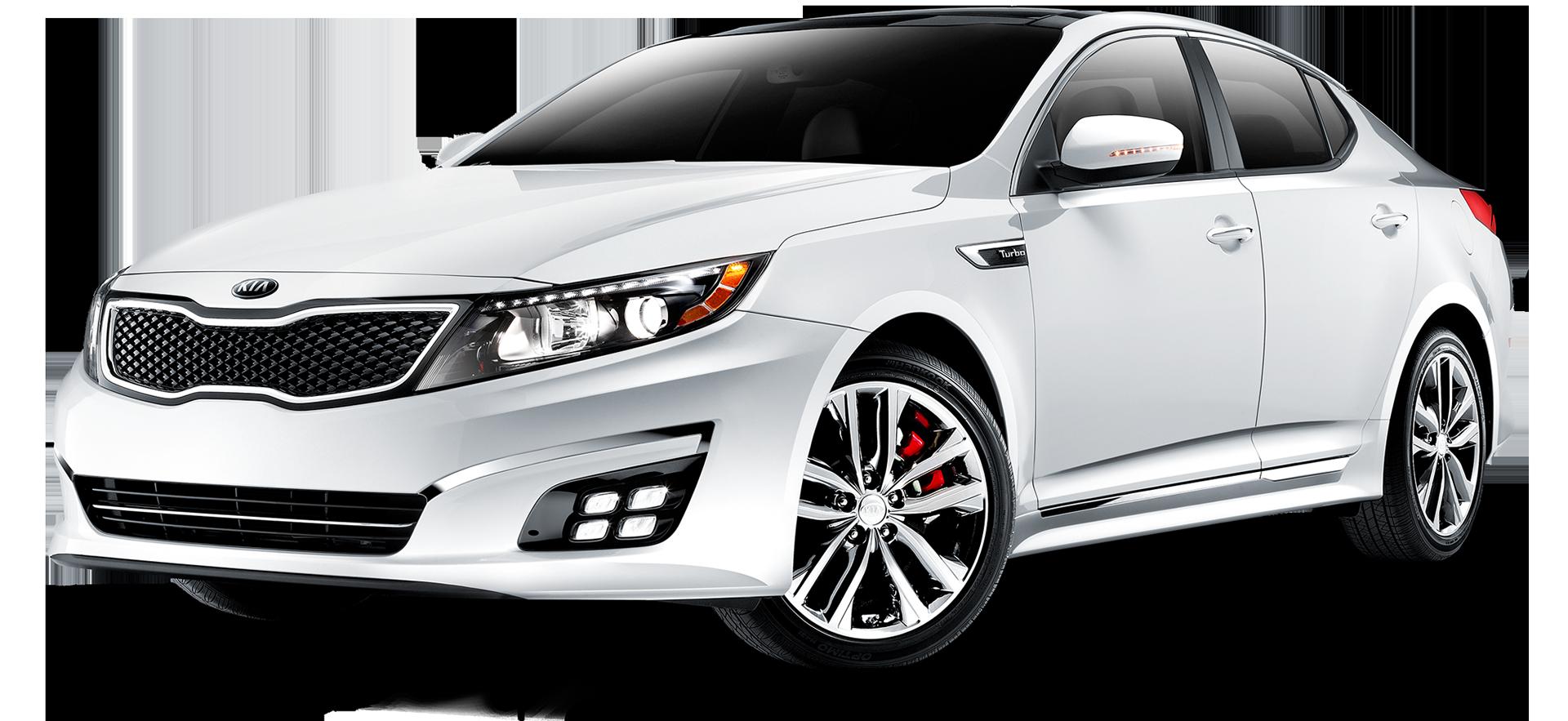 Kia Motors Used car Car dealership.