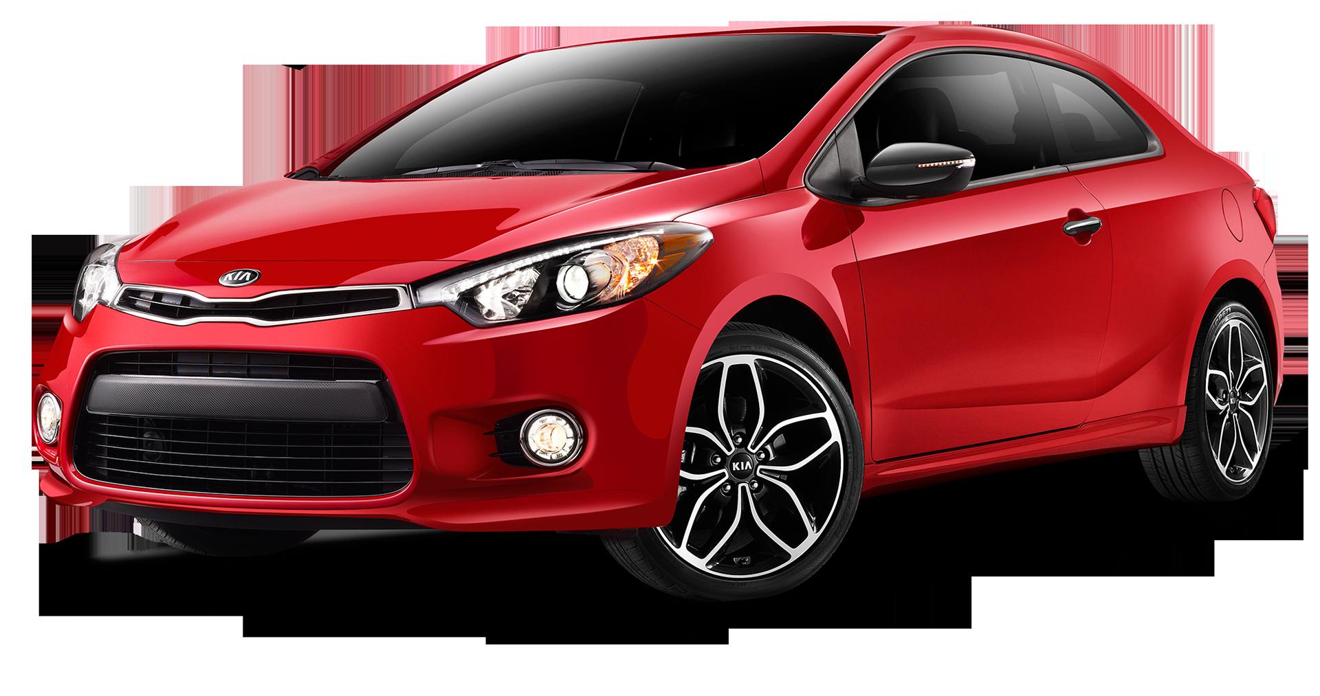 KIA cars PNG images free download, kia PNG.