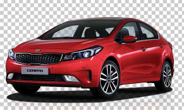 Kia Cerato Kia Motors Kia Rio Car PNG, Clipart, Automotive Design.