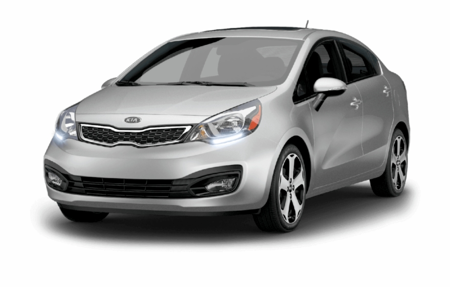Career Development, Kia Motors, Kia Rio, Cars Usa,.