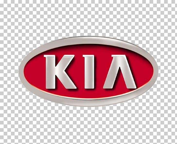 Kia Motors Car Kia Rio Kia Optima, kia PNG clipart.