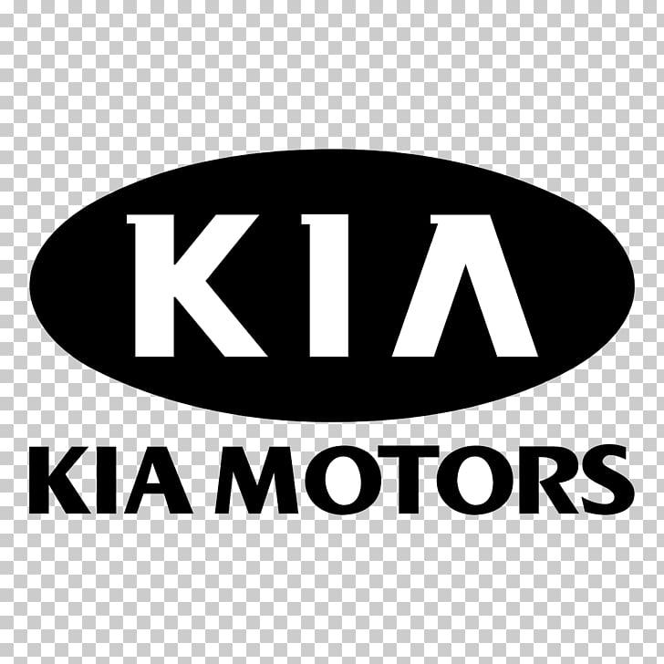 Kia Motors Car Kia Rio Kia Sephia, kia PNG clipart.