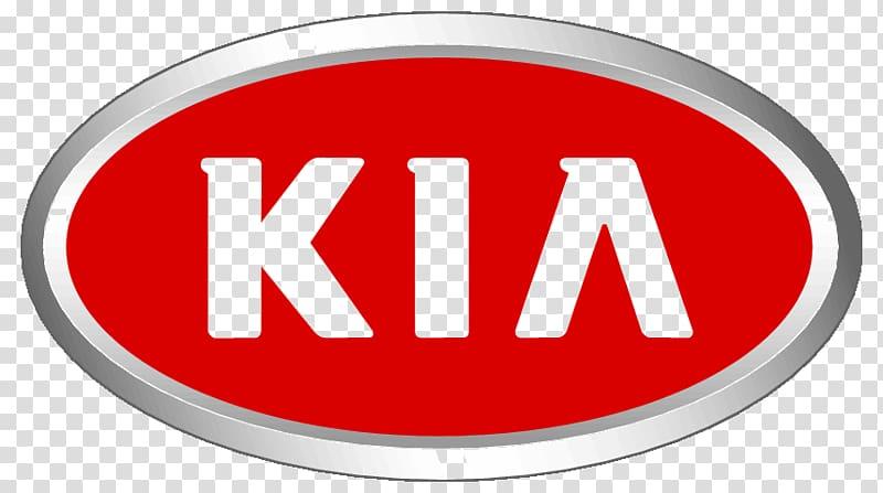 Kia logo, Kia Soul Kia Motors Car, Kia Logo HD transparent.