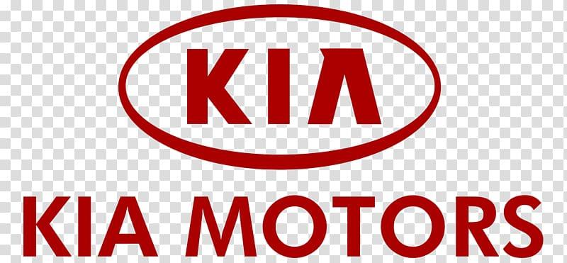 Kia Motors Logo Car Desktop Brand, car transparent.