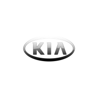 Download Kia Free PNG photo images and clipart.