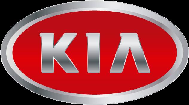 HD Logo Kia Png.