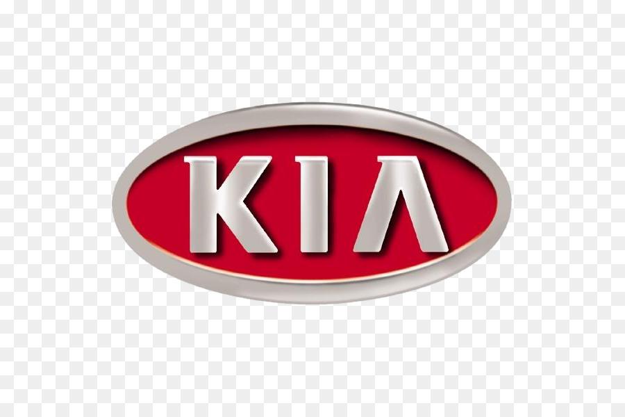 Kia Logo png download.