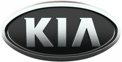 Download Kia Logo PNG Photo 420x213.