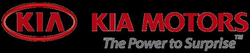 Kia Logo PNG Transparent Kia Logo.PNG Images..