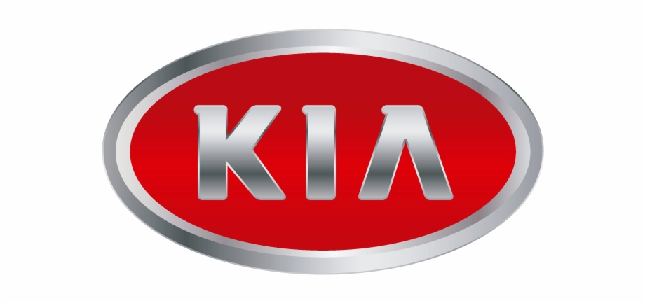 Logo Kia Png.