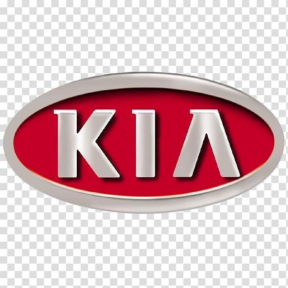 Kia Motors Car 2018 Kia Rio Kia Soul, kia transparent.