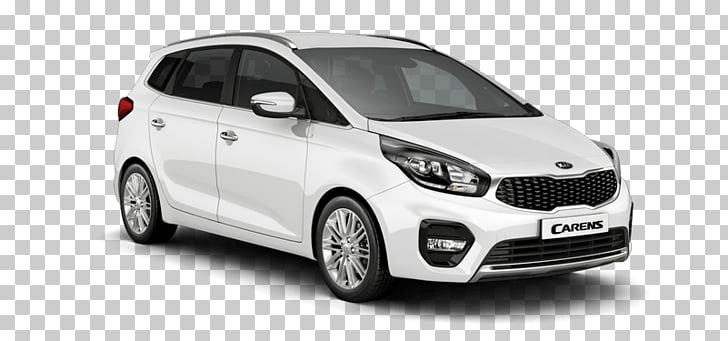 Kia Carens Kia Motors Kia Sportage, kia PNG clipart.