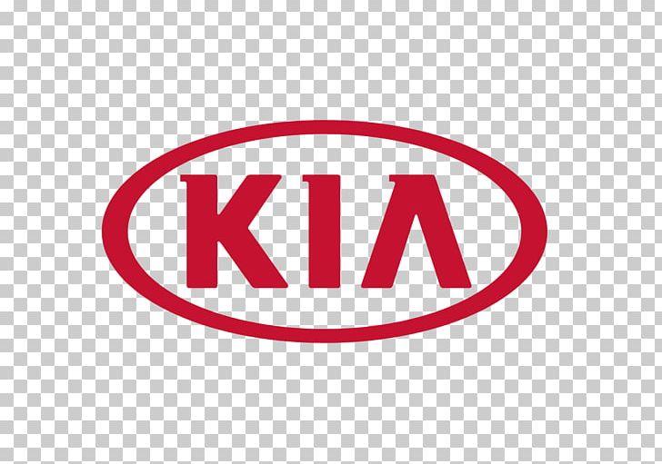 Kia Motors Car Hyundai Motor Company Kia Cadenza PNG.