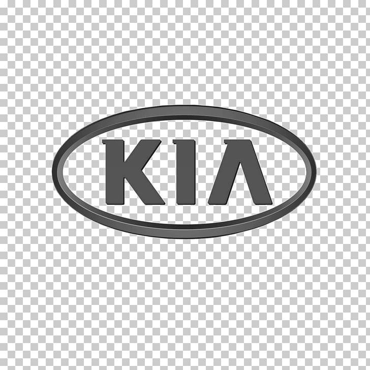 Kia Motors Logo Brand, swaraj mazda PNG clipart.