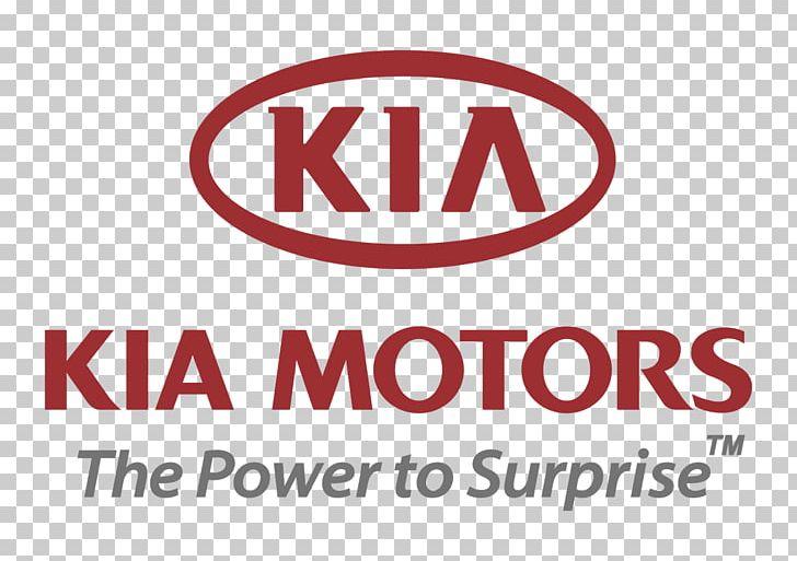 Kia Motors Europe Logo 2014 Kia Optima Brand PNG, Clipart, 2014 Kia.