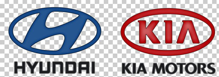 Kia Motors Car Hyundai Kia Sportage PNG, Clipart, Area, Brand.