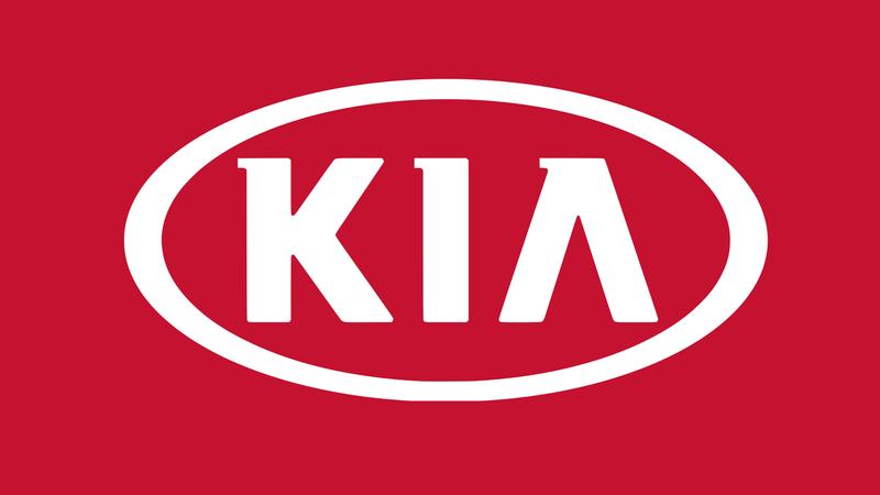 Download Free png KIA Motors logo.