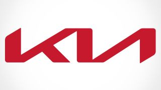 Kia\'s new logo is a LOT cooler than its old one.