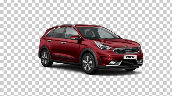 Kia Niro Ford Figo Car Kia Motors PNG, Clipart, Automotive.