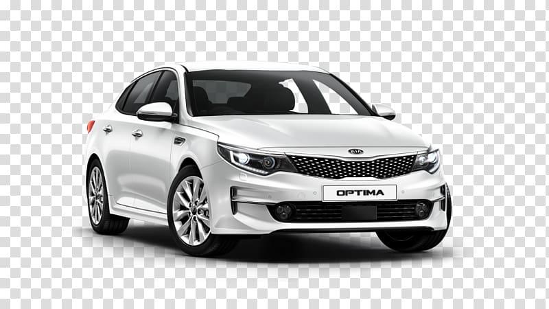 2018 Kia Optima Kia Motors 2017 Kia Optima Hybrid Car, kia.