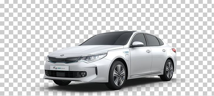 2018 Kia Optima 2016 Kia Optima Kia Motors Car PNG, Clipart, 2016.