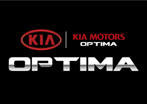 kia optima Logo Vector (.AI) Free Download.