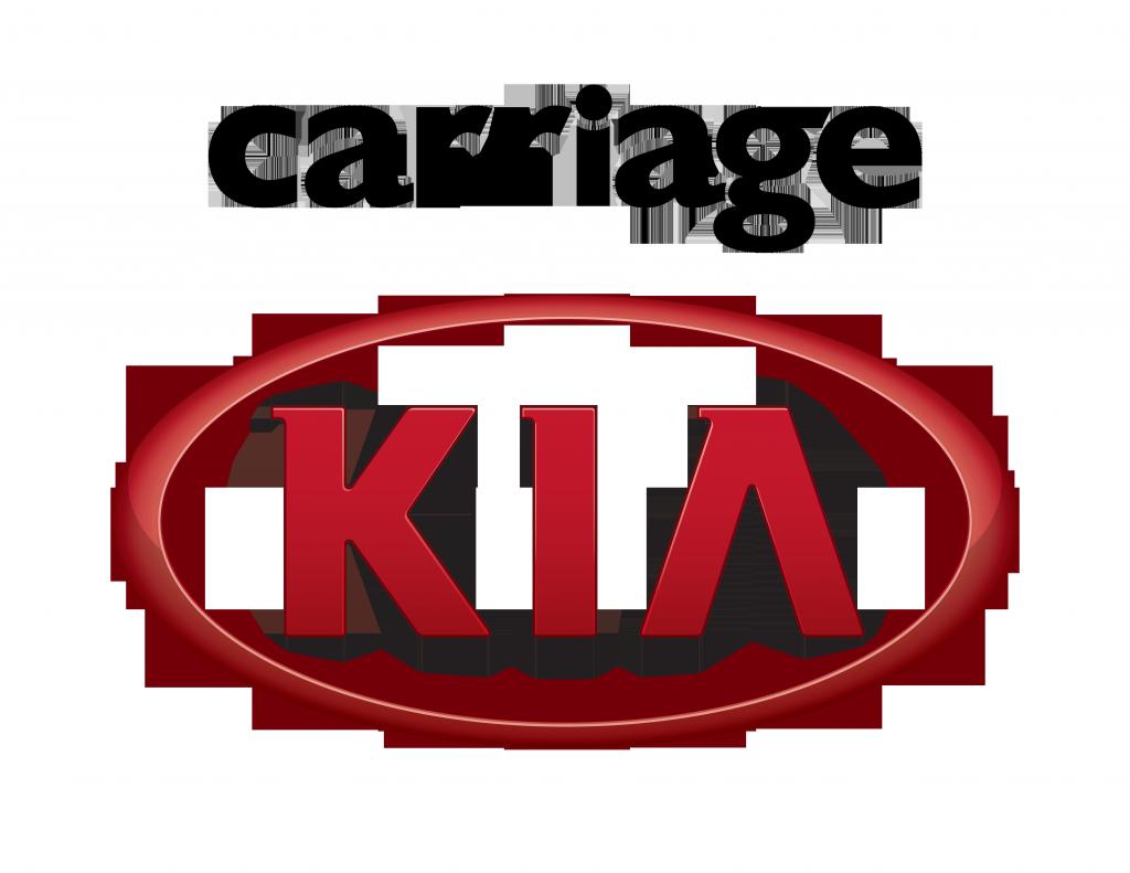 Download Kia Logo PNG Image 238.