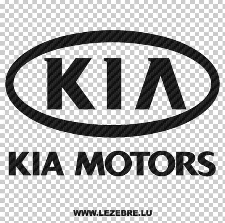 Kia Motors Emblem Resistencia Ar Condicionado Azera Tucson Sportage.