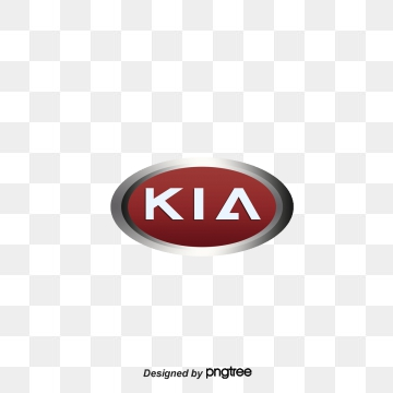 Kia Png, Vector, PSD, and Clipart With Transparent Background for.