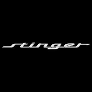 Search: honey stinger Logo Vectors Free Download.