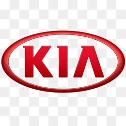 Kia Stinger PNG and Kia Stinger Transparent Clipart Free.