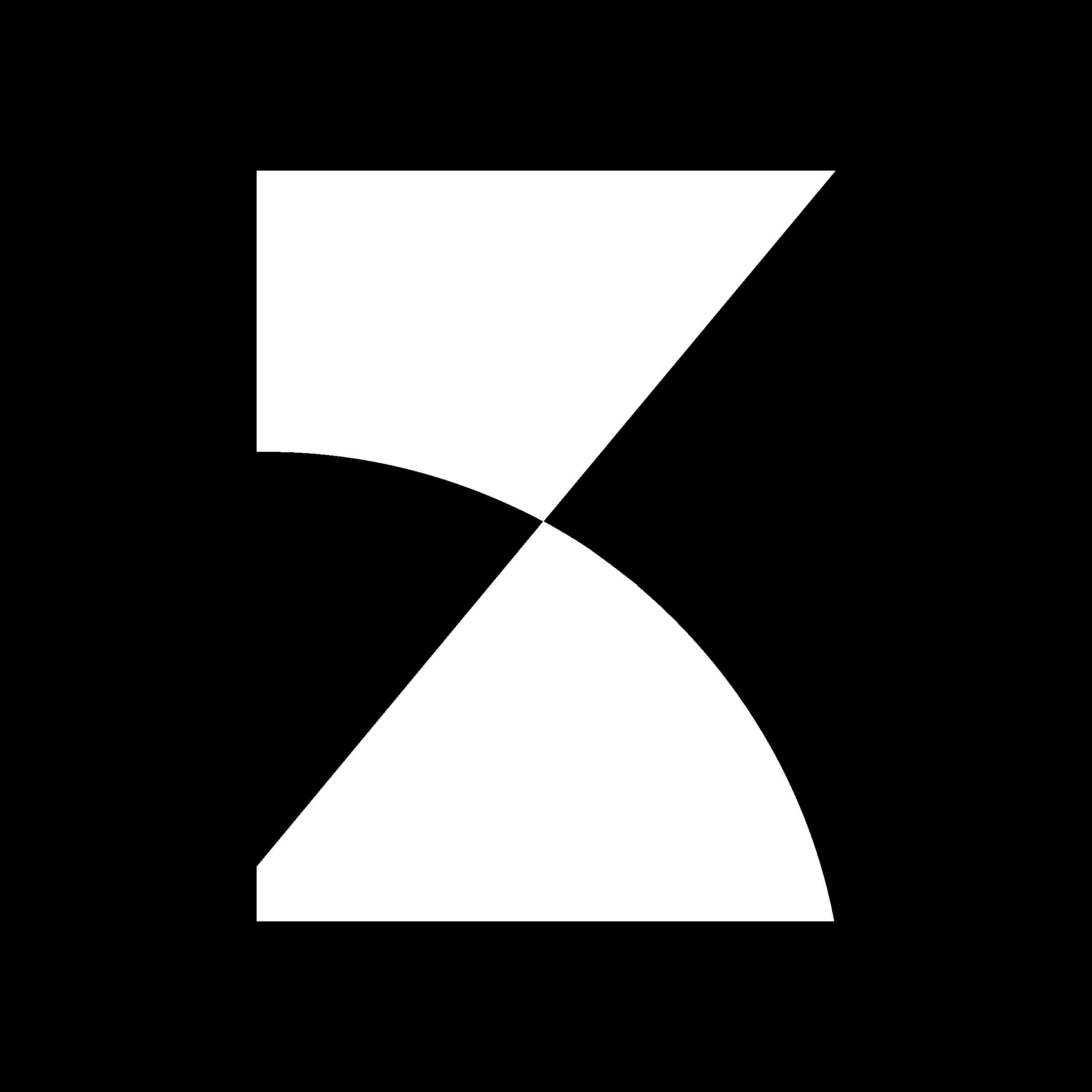 Elastic Kibana Logo PNG Transparent & SVG Vector.