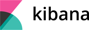 Kibana Logo Vector (.EPS) Free Download.