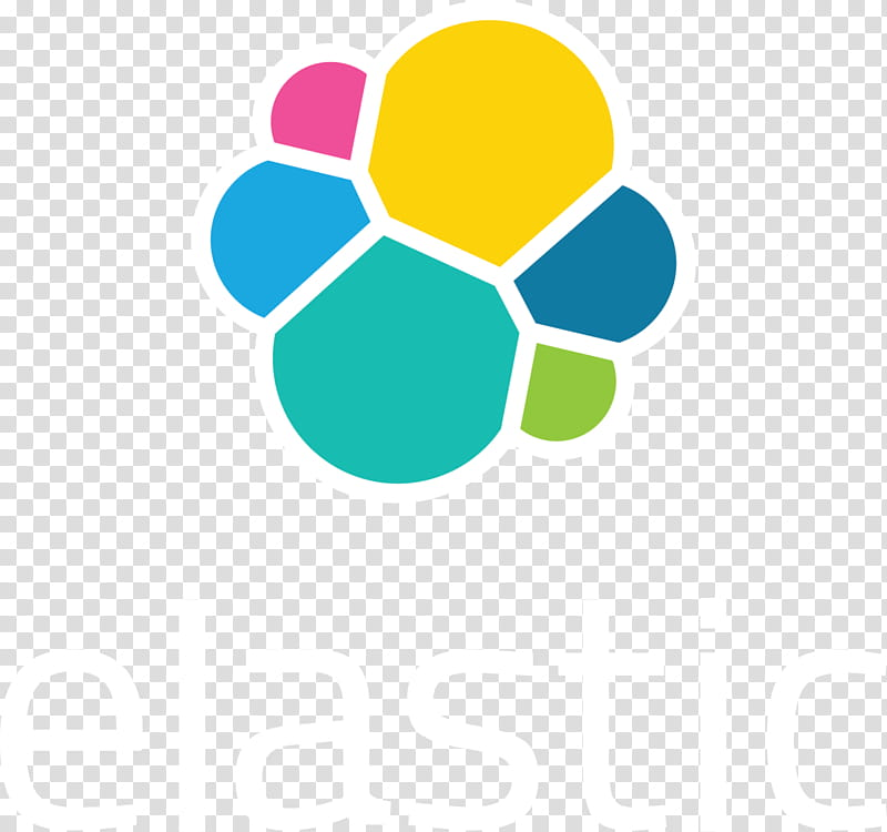 Elasticsearch transparent background PNG cliparts free.