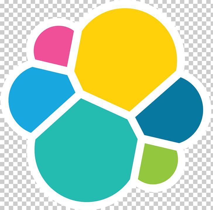 Elasticsearch Kibana Logo Logstash Business PNG, Clipart, Analytics.