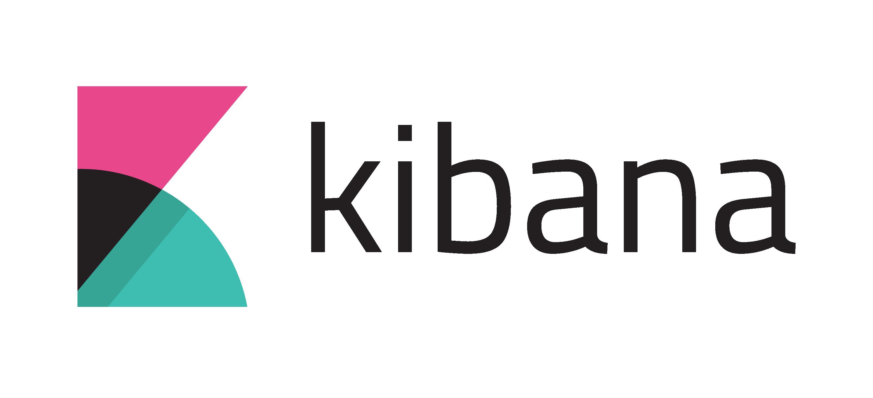 kibana.