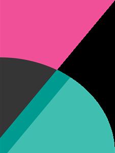 Kibana Logo Vector (.SVG) Free Download.