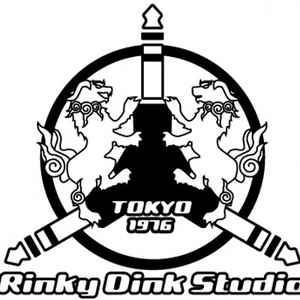 Rinky Dink Studio Kichijoji.
