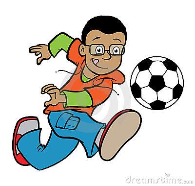 Kickball Clipart & Kickball Clip Art Images.