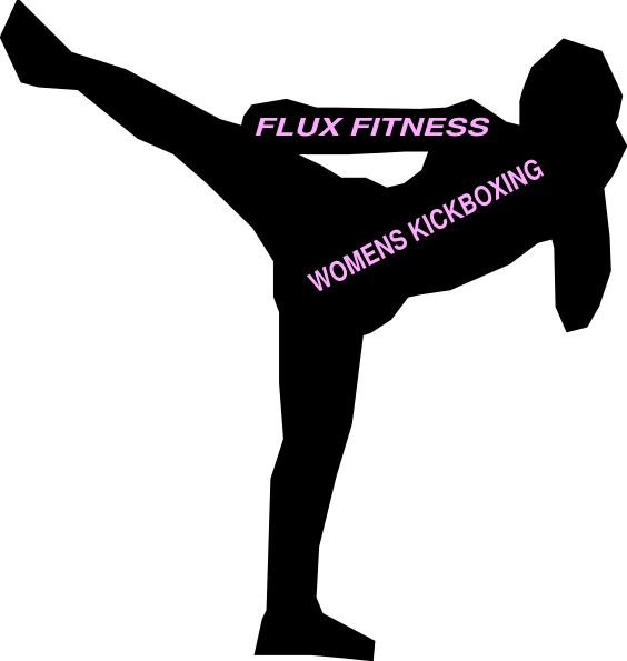 Kickboxing Clip Art at Clker.com.