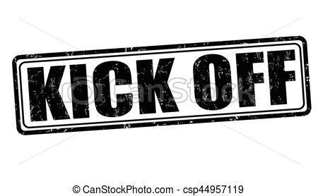 Kick off clipart 8 » Clipart Portal.