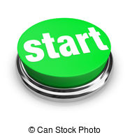 Kickoff Stock Illustrations. 266 Kickoff clip art images and.