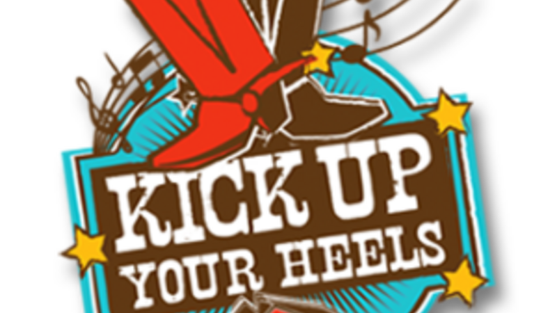 Jun 9 · Kick Up Your Heels — Nextdoor.