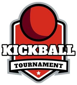 kickball clipart.