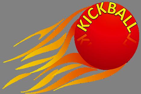 Kickball clipart, Picture #198527 kickball clipart.