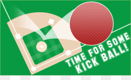 Kickball game clipart 5 » Clipart Station.