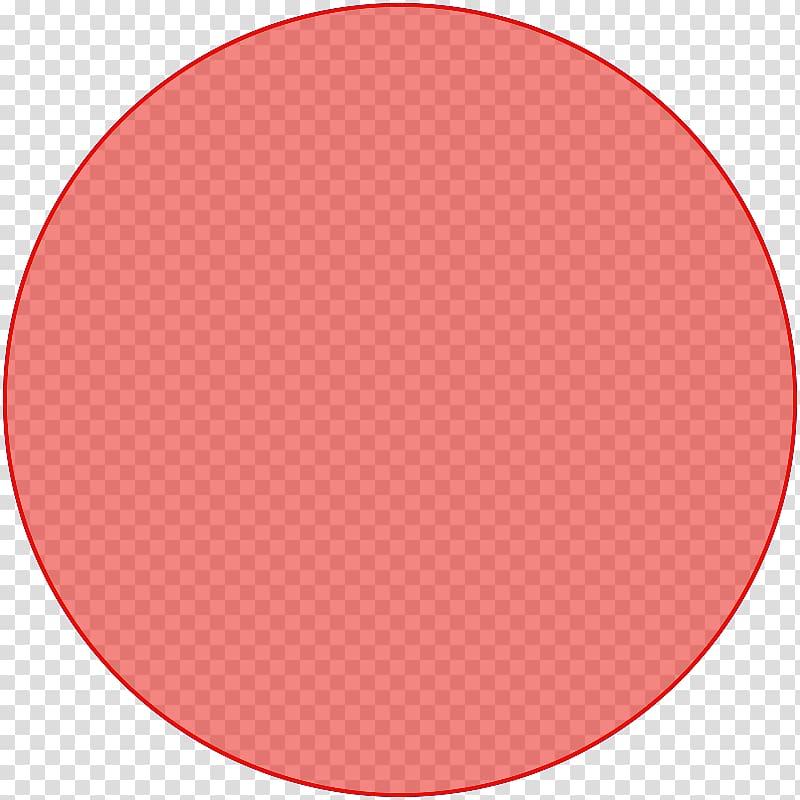 Circle Area Angle Pattern, Kickball Game transparent.