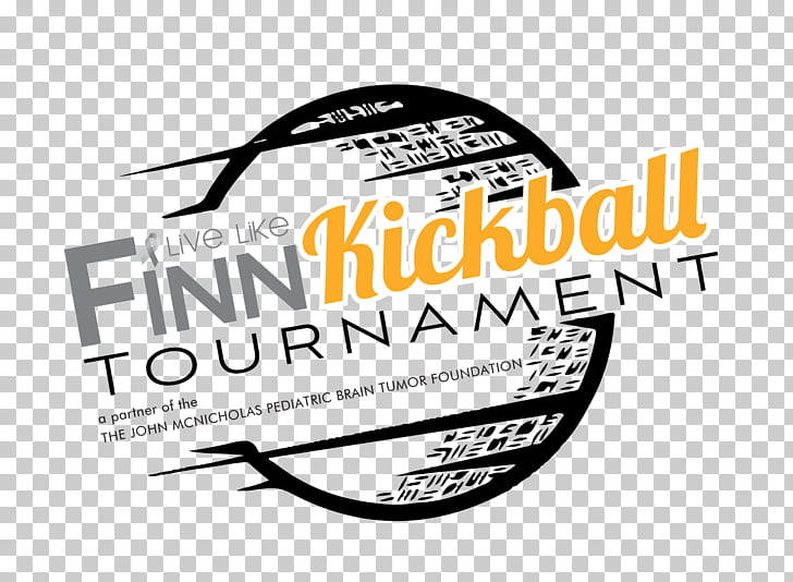 Logo Kickball Tournament , others PNG clipart.