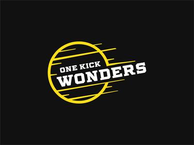 Kickball Logo designs, themes, templates and downloadable.